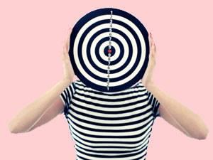 Selbstreflexion: Test: Wie gut ist Ihre Menschenkenntnis?