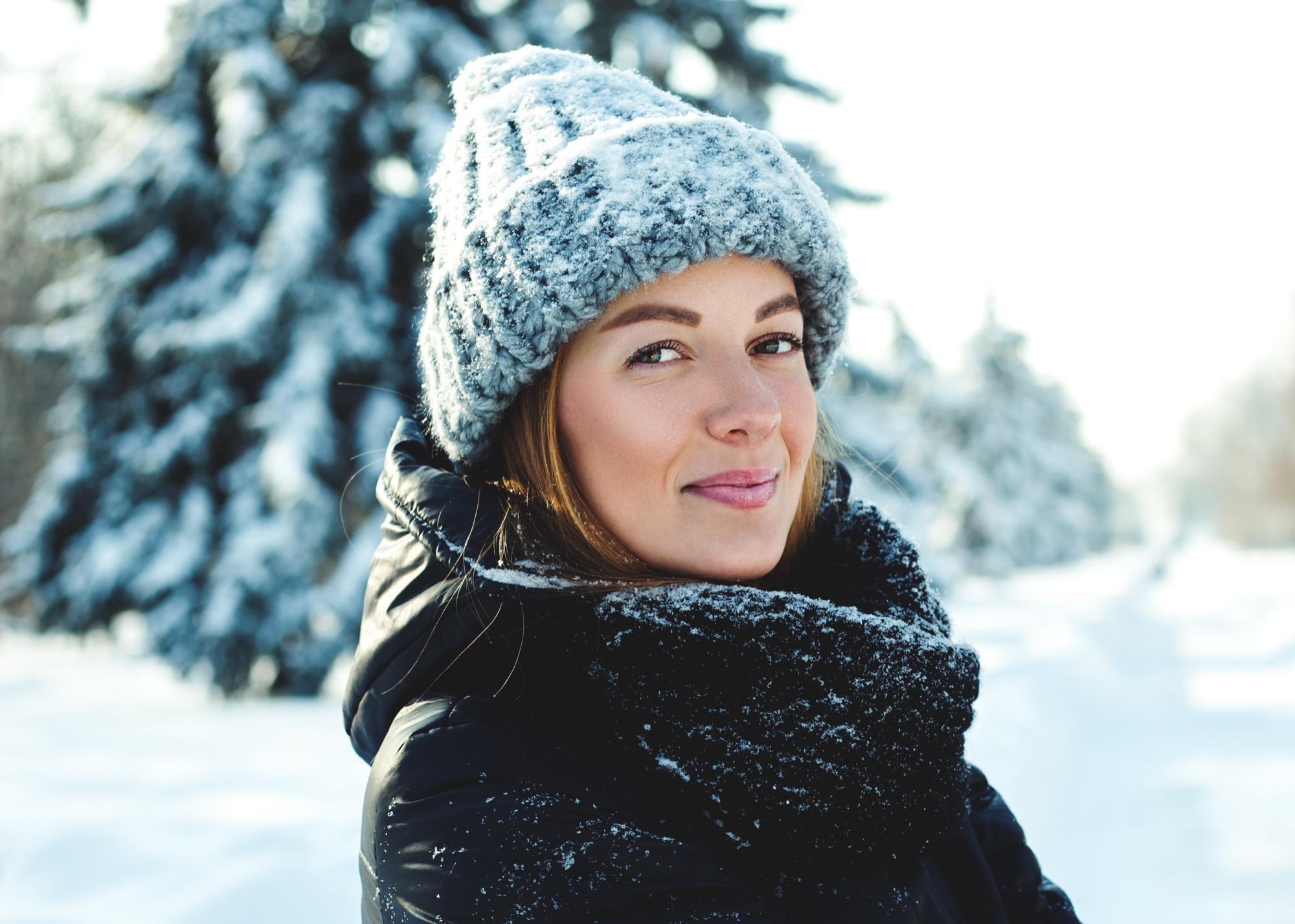 Test: Welcher Winterurlaub macht mich glücklich?