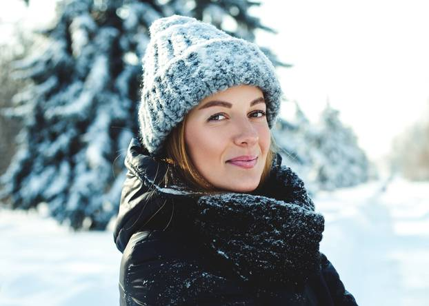 Test: Welcher Winterurlaub macht dich glücklich?