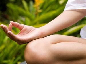 Richtig erholen: Test: Wie entspannen Sie sich am besten?