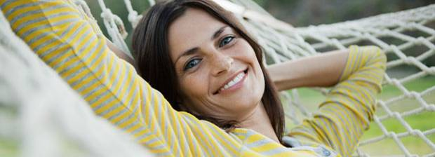 Selbstreflexion: Test: Was sind Ihre positiven Eigenschaften?