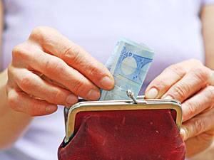 Selbstkontrolle: Test: Können Sie gut mit Geld umgehen?