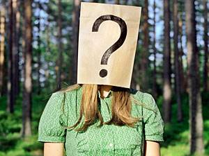 Selbsterkenntnis: Test: Was ist mir wichtig?