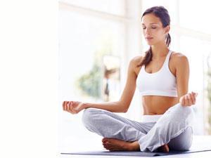 Meditation: Was bringt mir Entspannung?