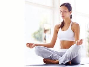 Test: Meditation: Was bringt mir Entspannung?
