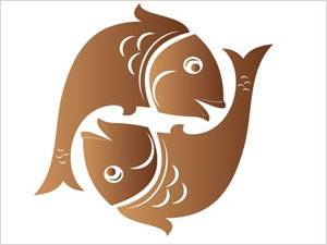 Astrologie: Test: Bin ich ein typischer Fisch?