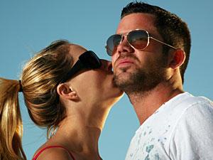 Test: Leben Sie in einer narzisstische Beziehung?