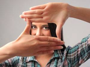 Lebensplanung: Psychotest: Wie zielstrebig sind Sie?
