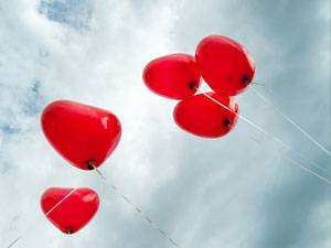 Partnerschaft: Test: Glück oder Stress - wie empfinden Sie Ihre Beziehung?
