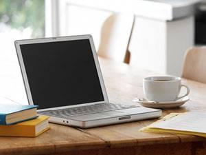Zu Hause arbeiten: Test: Bin ich der Typ fürs Homeoffice?