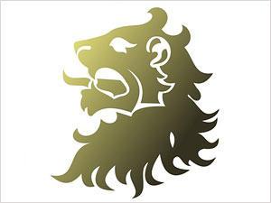 Test: Bin ich ein typischer Löwe?