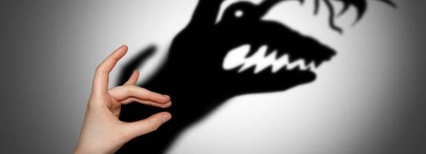 Selbsttest: Hast du eine Angststörung?