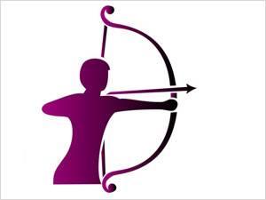 Astrologie: Test: Bin ich ein typischer Schütze?