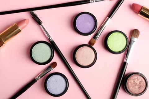 Diese Beauty-Produkte wollen wir jetzt haben!