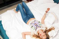 Shopping-Tipps: So findest du die perfekte Jeans!