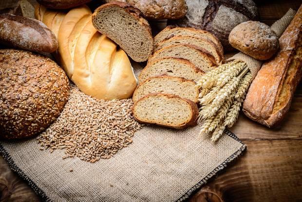 Tierische Produkte: Diese 8 Lebensmittel sind nicht vegetarisch