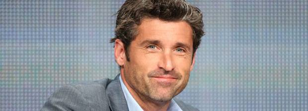Greys Anatomy Bye Bye Mcdreamy Patrick Dempsey Stirbt Den