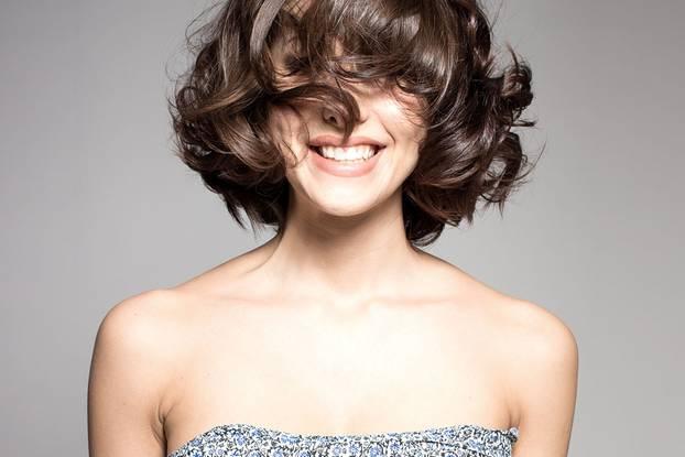 Frisuren testen: Welche Frisur passt zu mir?  BRIGITTE.de