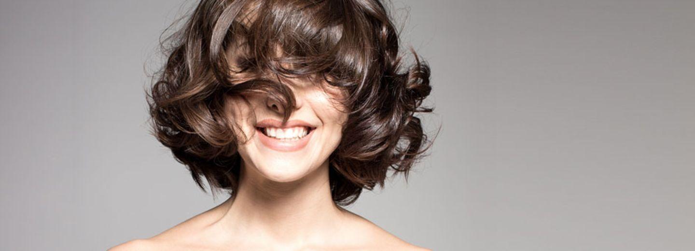 Die ultimative Strategie zur neuen Frisur