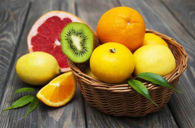 6 Lebensmittel, die schlecht für die Zähne sind
