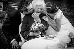 Das sind die besten Hochzeitsfotos des Jahres