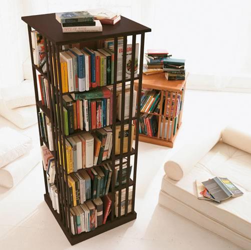 Kleine Hausbücherei
