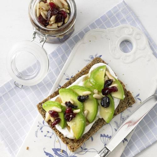 avocado rezepte abnehmen mit der superfrucht. Black Bedroom Furniture Sets. Home Design Ideas