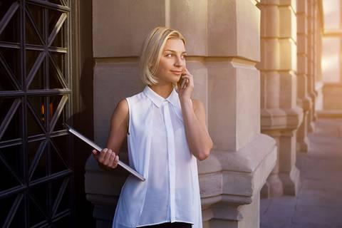Outfit-Ideen: So geht Business-Mode mit Stil