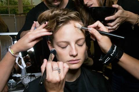 Make-up-Profis verraten ihre geheimen Tipps