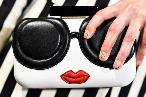 6 günstige Alternativen zu angesagten Designertaschen