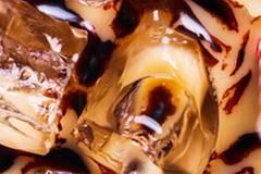 Mit diesem Trick gelingt dir endlich der perfekte Eiskaffee