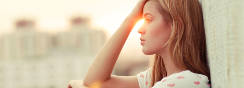 DIESEN Beziehungsfehler macht fast jeder von uns - und er ist fatal!