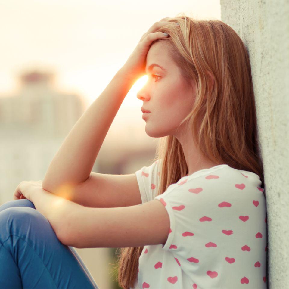 Beziehungskiller: DIESEN Fehler macht fast jeder von uns – und er ist fatal!