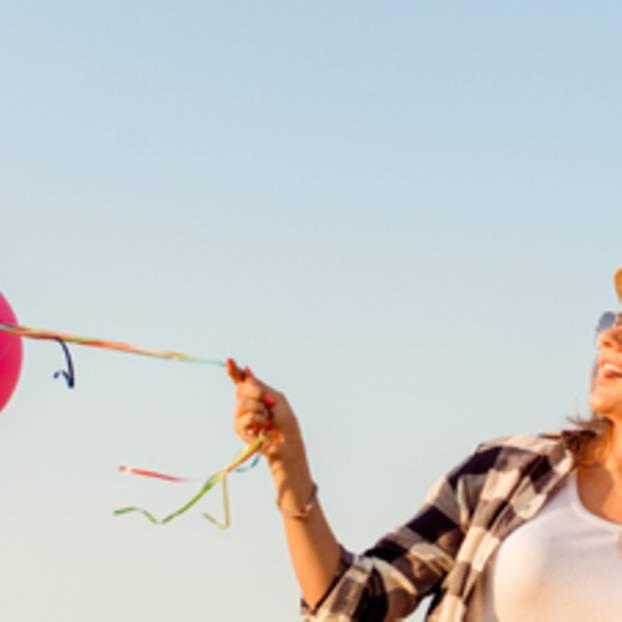 Ach ja?: Eure Kennenlern-Geschichte verrät, wie lange ihr glücklich seid