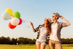 Eure Kennenlern-Geschichte verrät, wie lange ihr glücklich bleibt