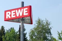 Rewe macht Schluss mit Plastiktüten