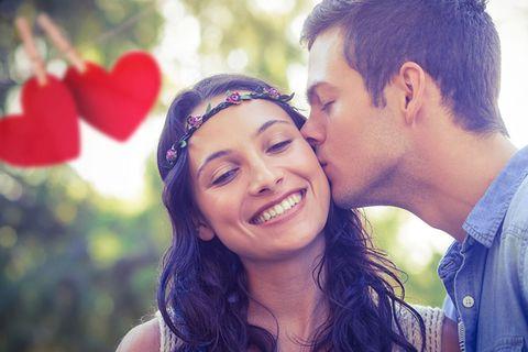 So machst du ihn verliebt - in 5 einfachen Schritten