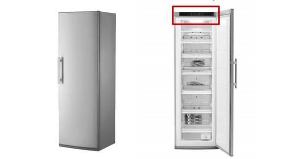Vorsicht!: Rückruf: Dieses IKEA-Gerät kann dir einen Stromschlag versetzen!