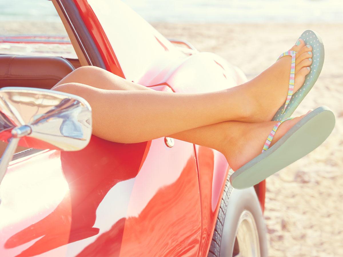 Diese 5 Dinge halten dich davon ab, reich zu werden