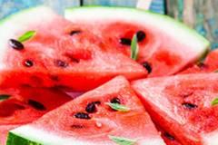 6 geniale Ideen für Wassermelonen