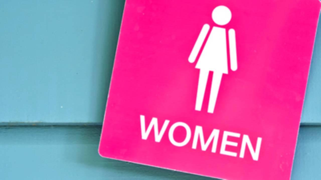 Experten Tipps Wetten Dass Ihr Falsch Auf Die Toilette