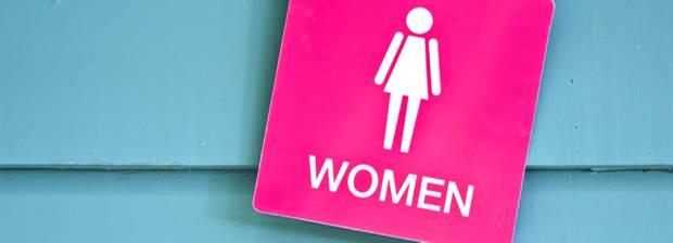 Experten Tipps Wetten Dass Ihr Falsch Auf Die Toilette Geht