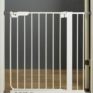 schick die blaue ikea tasche bekommt ein design upgrade. Black Bedroom Furniture Sets. Home Design Ideas