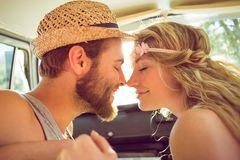 10 Dinge, die du deinem Partner jeden Tag sagen solltest