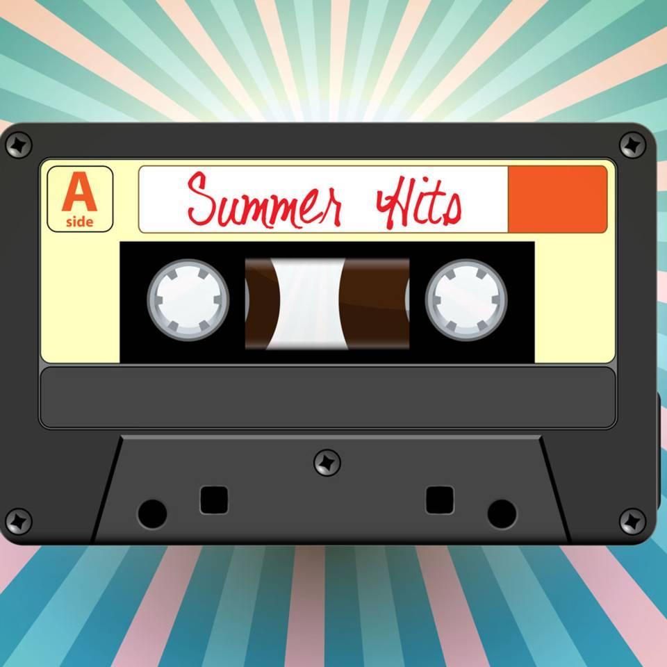 Sommer 2018: Diese Sommer-Playlists machen einfach gute Laune!