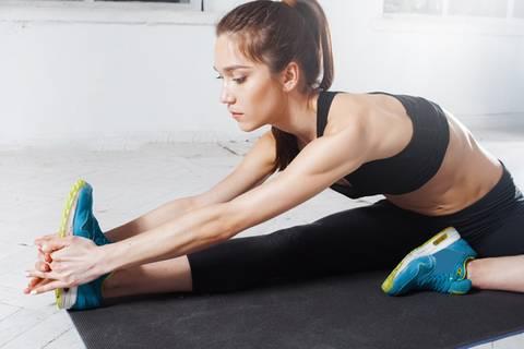 6 Dinge, die du nach jedem Workout tun solltest