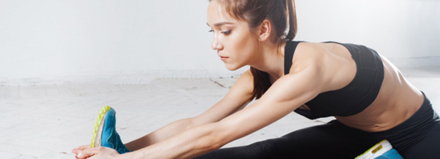 6 things you should do after every workout