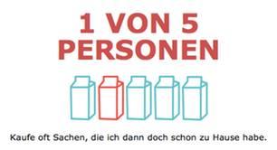 Stopp den Müll: Die 4 häufigsten Verschwenderfallen in deiner Küche