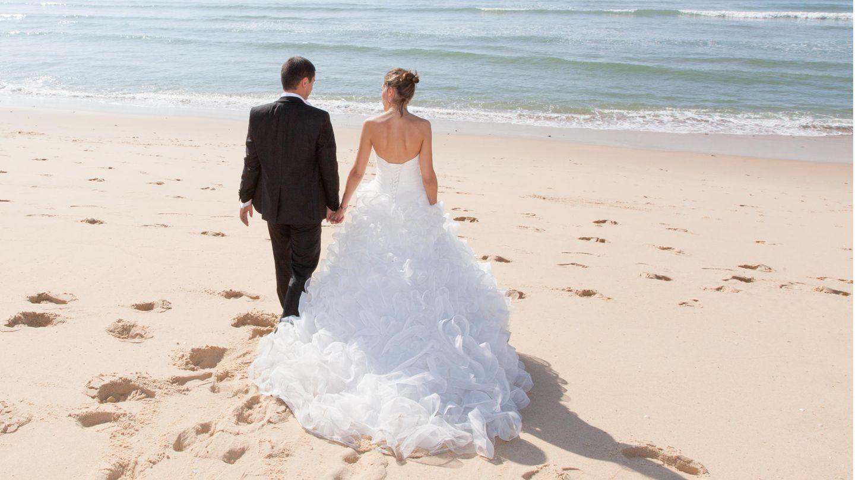 Ehe liebe ist Sprüche zum