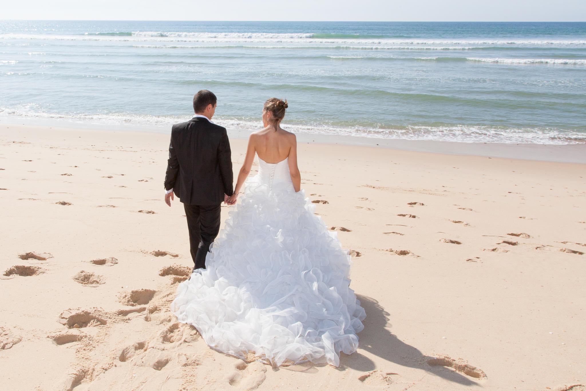 So ändert sich die Liebe WIRKLICH nach vielen Jahren Ehe und Kindern